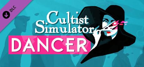 Cultist Simulator : The Dancer sur PC