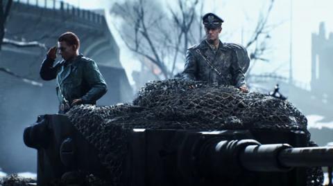 Battlefield V : Aborder des histoires sensibles sans condamner ou glorifier