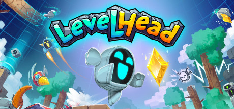 Levelhead sur Switch