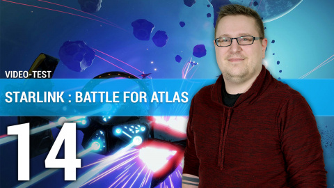 Starlink : Battle for Atlas - Notre avis en 3 minutes