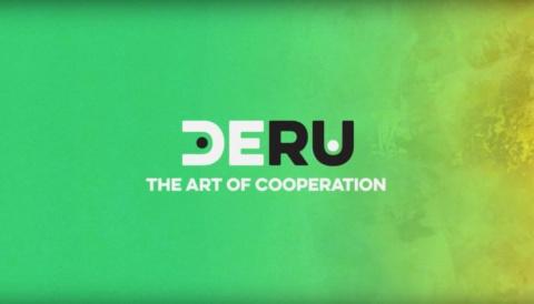 Deru : The Art of Cooperation se dévoile dans un nouveau trailer