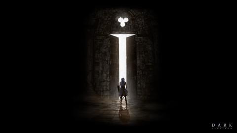 Dark Devotion présente son premier carnet de développeurs