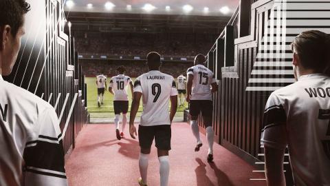 Football Manager 2019 : Une interface repensée qui augure du meilleur