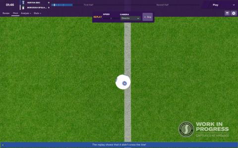 Football Manager 2019, un épisode très populaire