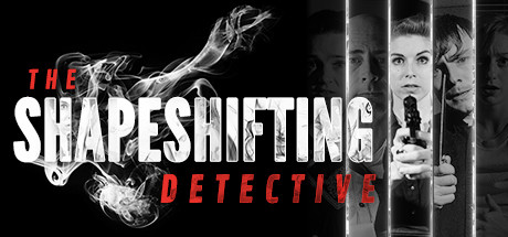The Shapeshifting Detective sur PC