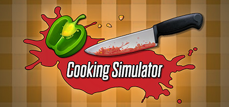 Cooking Simulator sur PC