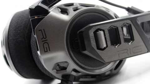 MAJ de notre dossier comparatif : Test du casque Plantronics RIG 500 Pro Esports Ed.