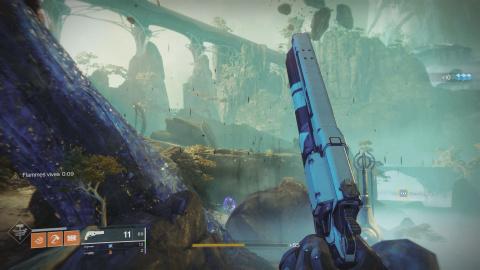 Destiny 2 : Renégats, on revient sur la troisième extension du jeu