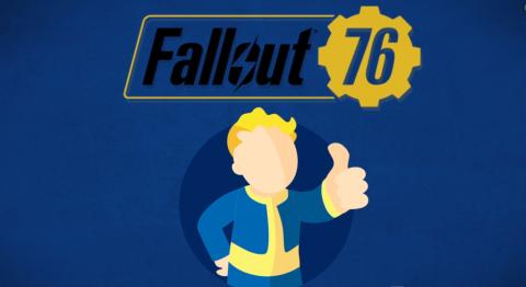Pour La Faire Courte explore les terres désolées de Fallout