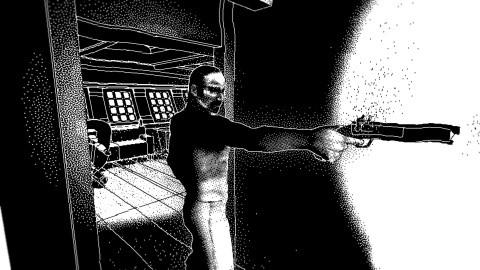 Le jeu vidéo est-il un art ? Les acteurs s'expriment