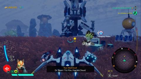Starling : Battle for Atlas (Nintendo Switch, PS4 & XBOX ONE) 1540306450-6464-capture-d-ecran