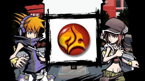 Jour 1 - Shiki