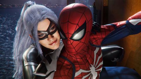 Spider-Man : Le casse - Un premier DLC plaisant, mais qui nous laisse sur notre faim