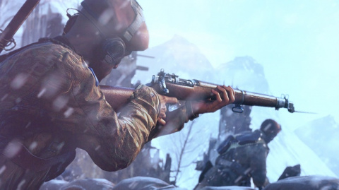 Battlefield V annonce son programme dont le mode Battle Royale en mars