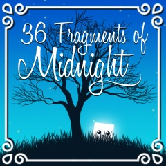 36 Fragments of Midnight sur PS4
