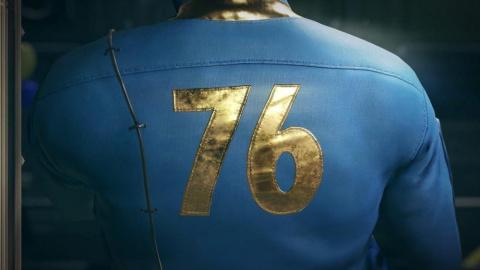 Fallout 76 : Tout ce qu'il faut savoir sur le Fallout en ligne