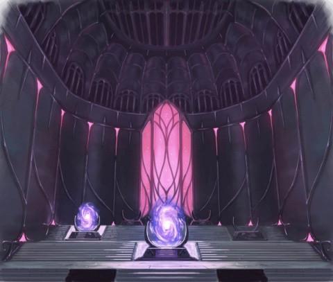 """Ni no Kuni II : Le DLC """"Le Labyrinthe du Roi Fantôme"""" se trouve une date"""