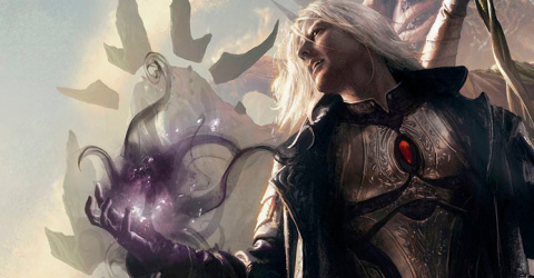 Magic The Gathering : Arena - Le CCG Magic free-to-play vaut-il le coup ?