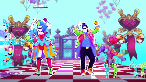 Just Dance 2019 : Alors on danse ?