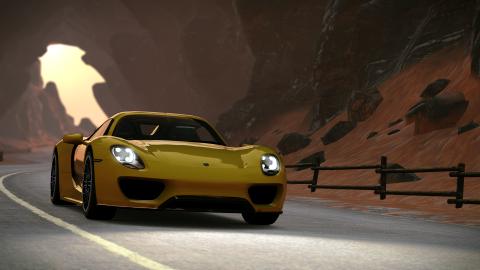 Gear.Club Unlimited 2 : une bonne évolution, plutôt qu'une vraie suite