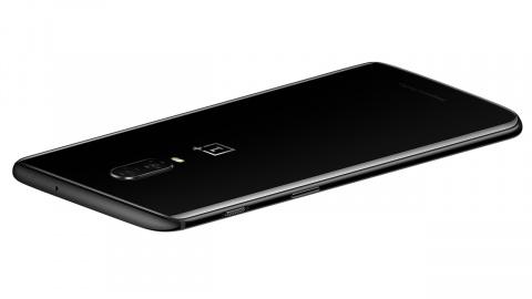 Keynote OnePlus 6T : Ce qu'il faut retenir !