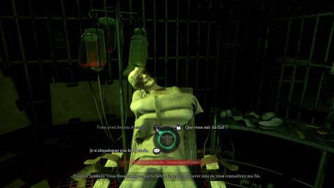Call of Cthulhu : une enquête un peu trop dirigiste au coeur de la folie (MàJ : Nintendo Switch)