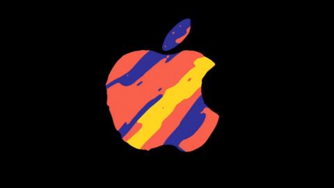 Keynote Apple : Ce qu'il faut retenir sur les iPad Pro 2018