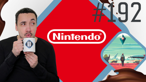 Pause Cafay #192 : Nintendo fait le bilan