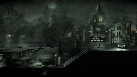 This War of Mine : le DLC The Last Broadcast annoncé pour le 14 novembre