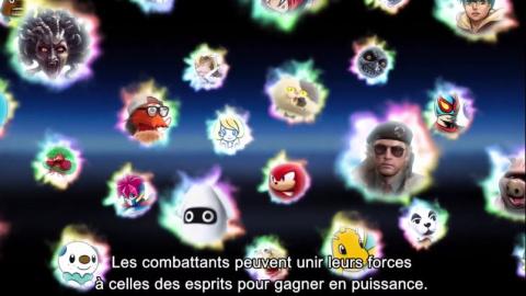 Super Smash Bros. Ultimate (Nintendo Switch) 1541082779-9537-capture-d-ecran