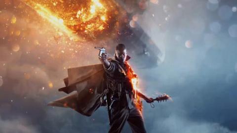 Xbox Live Gold : Découvrez les Games with Gold de novembre !