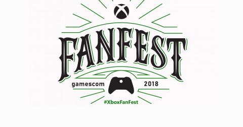 Xbox FanFest : une réussite pour le premier événement communautaire français