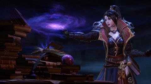 Blizzard : les joueurs PC ne sont pas oubliés selon J. Allen Brack