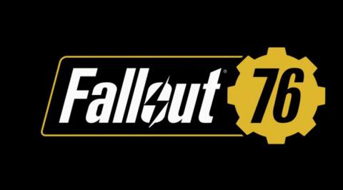 Guide Fallout 76, solution complète