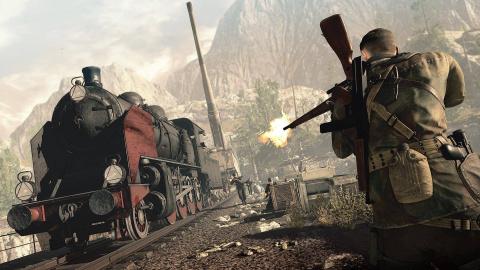 Xbox Game Pass : De nouveaux jeux en novembre !