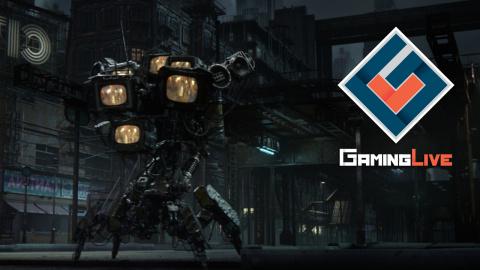 Steel Rats : un bon concept pour un gameplay imprécis