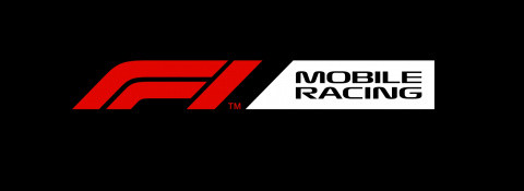 F1 Mobile Racing sur Android