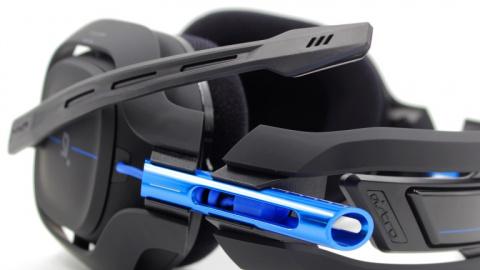 Mise à jour de notre dossier comparatif : Test du casque sans fil Astro Gaming A50