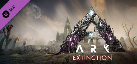 ARK : Extinction