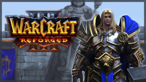 Warcraft 3 : Reforged guides, soluces