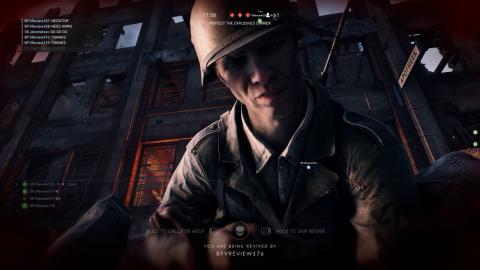 Battlefield V : Les micro-transactions lancées en janvier ?