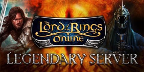 Le Seigneur des Anneaux Online : les Mondes Légendaires sur PC
