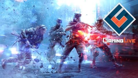 Battlefield V : On explore l'histoire des Tirailleurs