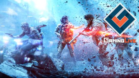 Battlefield V : Le point sur la customisation et la progression