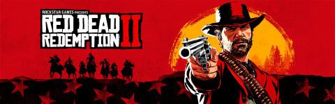 Solution complète Red Dead 2, astuces pour RDR 2