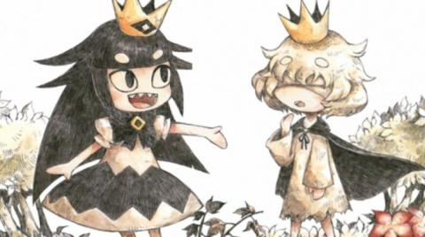 The Liar Princess and the Blind Prince fixe sa date de sortie
