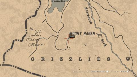 Sculptures rocheuses - Petit guide du géologue amateur