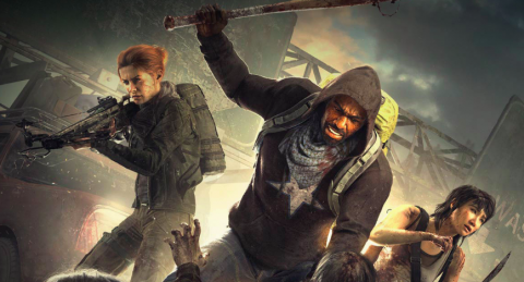 Overkill's The Walking Dead : un potentiel trop maladroitement exploité
