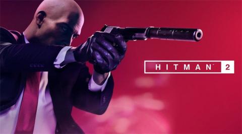 Hitman 2 : l'Agent 47 débarque sur nos machines