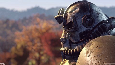 On joue à la version finale de Fallout 76 en direct